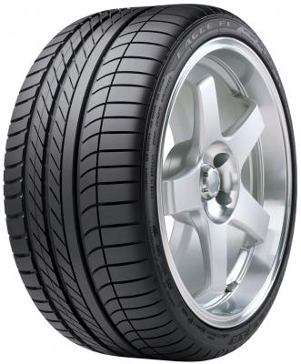 Eagle F1 Asymmetric ROF Tires